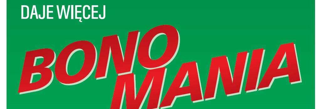 Bonomania edycja 2 wall 1024x349 - Promocja Castrol Daje Więcej Bonomania Edycja II