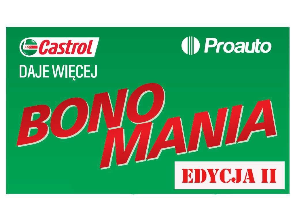 Bonomania edycja 2 wall 1024x768 - Promocje