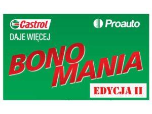 Bonomania edycja 2 wall 300x225 - Bonomania edycja 2 wall