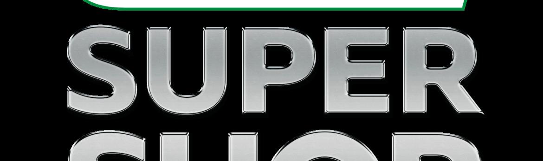 logo supershop 1170x349 - Castrol Super Shop - Rozpoczęcie programu