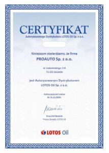 Certyfikat 2019 214x300 - Certyfikat 2019