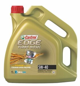 Castrol Egde Turbo Diesel 281x300 - Castrol Egde Turbo Diesel