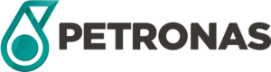 Logo 300x80 - Logo