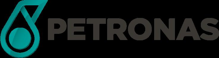 Logo - Petronas w Proauto !