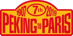 peking to paris 2019 300x148 - peking to paris 2019