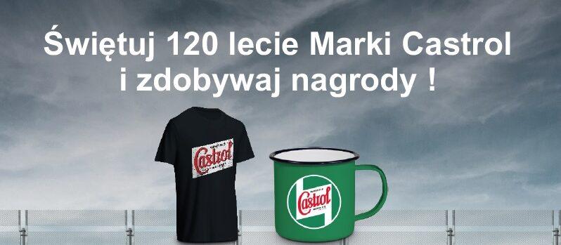 120 board 798x349 - Świętuj 120-lcie Marki Castrol !