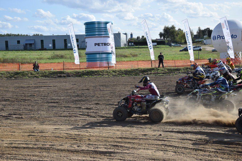 DSC0737 1024x683 - Mistrzostwa Polski Strefy Zachodniej Nowogard 14 - 15 Września