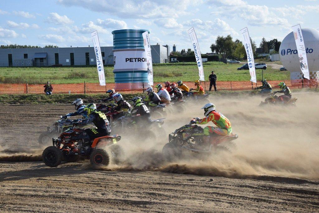 DSC0739 1024x683 - Mistrzostwa Polski Strefy Zachodniej Nowogard 14 - 15 Września
