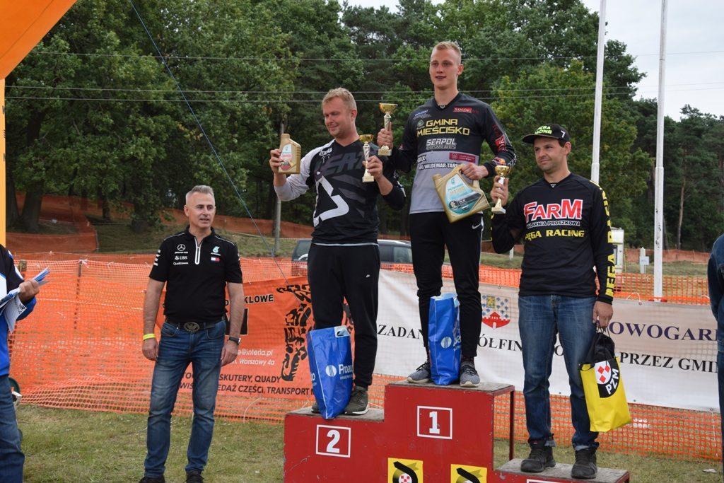 DSC0918 1024x683 - Mistrzostwa Polski Strefy Zachodniej Nowogard 14 - 15 Września