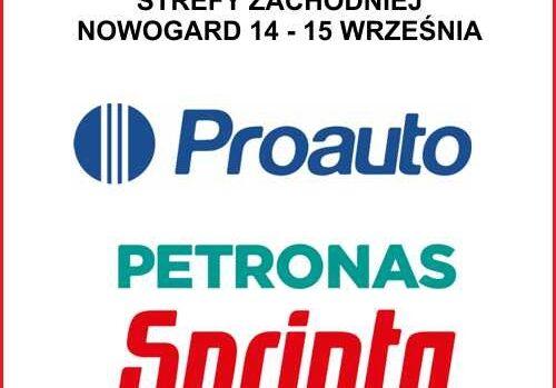 Nowogard Board 500x349 - Mistrzostwa Polski Strefy Zachodniej Nowogard 14 - 15 Września