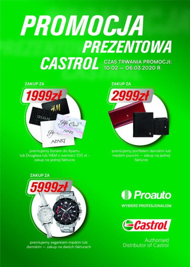Promocja Prezentowa Castrol 730x1024 - Promocja Prezentowa Castrol