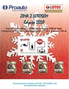 Zima z Lotosem 231x300 - Zima-z-Lotosem