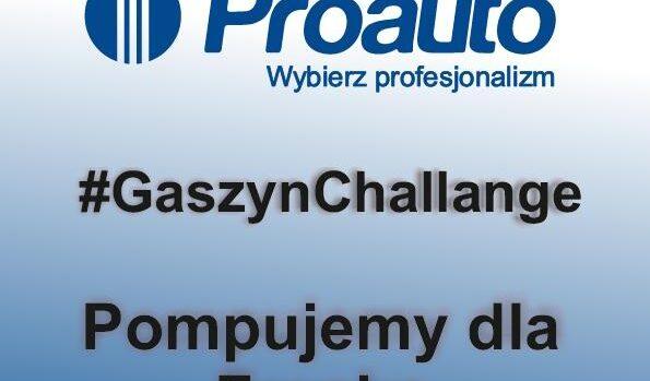 Franek board 595x349 - Proauto #GaszynChallenge