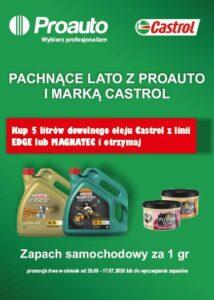Pachnące Lato Castrol 214x300 - Pachnące-Lato-Castrol