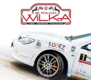 Wilk Board 300x264 - Wilk Board