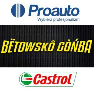 Bytowska Board 300x300 - Bytowska Board