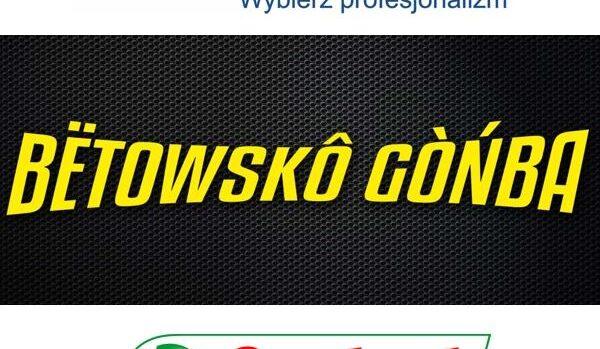 Bytowska Board 600x349 - 6 Bytowska Gonitwa