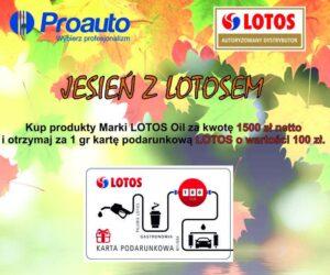 Jesien z Lotosem Board 300x250 - Jesień z Lotosem Board