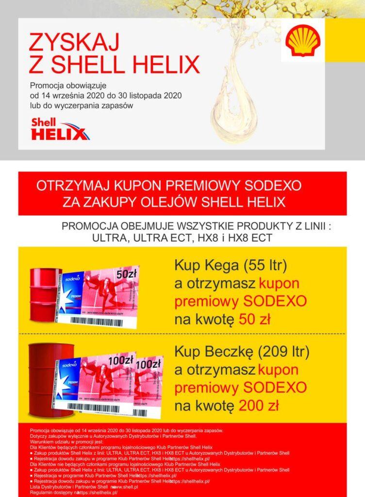 Promocja Shell Helix 2020 1 752x1024 - Promocja Zyskaj z Shell Helix