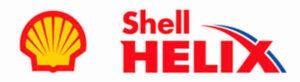 Shell logo JPG 300x82 - Dobierz olej