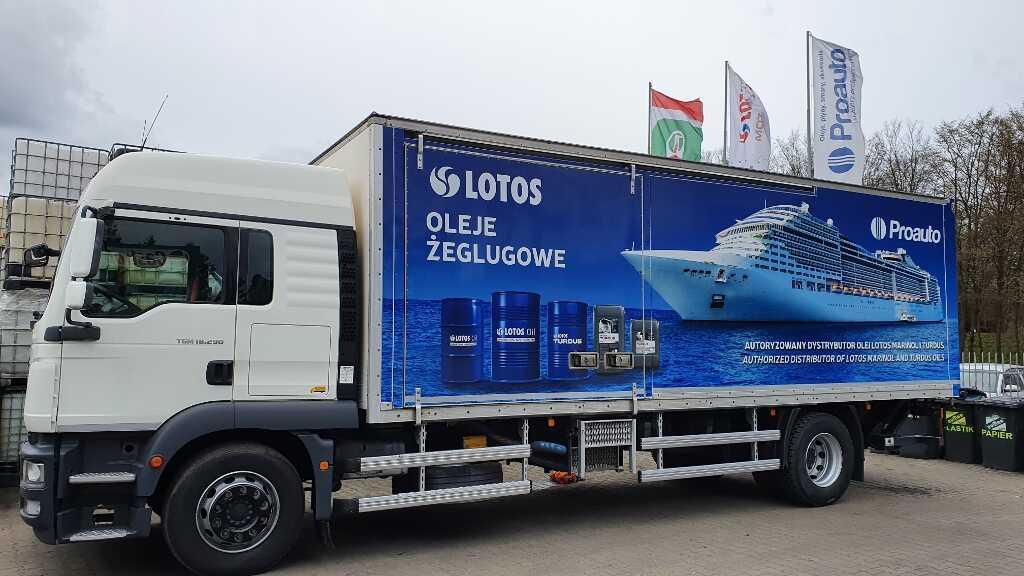 20210412 153955 1024x576 1 - Nowy samochód wchodzi do służby.