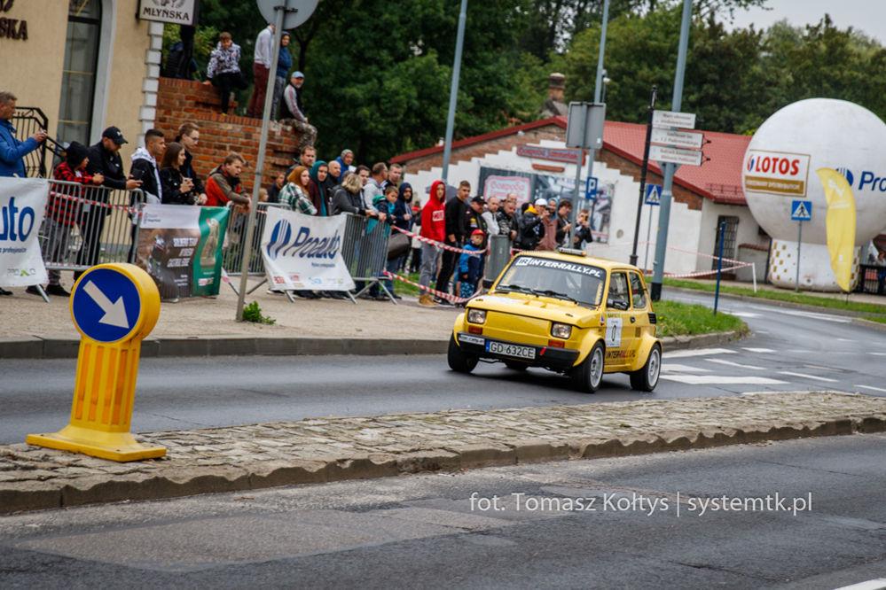 20210904 153756 C7D 0197 2048pxw - Proauto Rajd Koszaliński