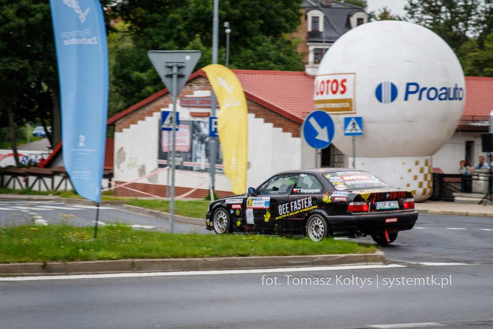 20210904 154337 C7D 0216 2048pxw - Proauto Rajd Koszaliński