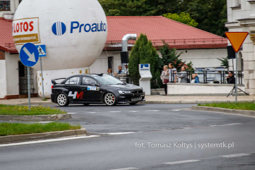 20210904 154433 C7D 0224 2048pxw - Proauto Rajd Koszaliński
