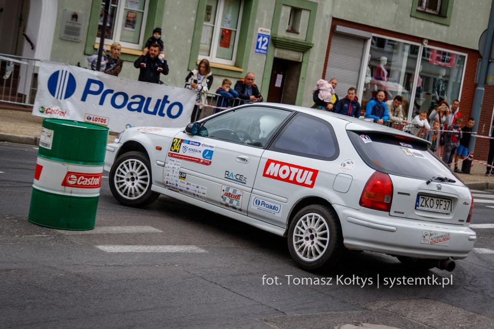 20210904 161743 C7D 0390 2048pxw - Proauto Rajd Koszaliński